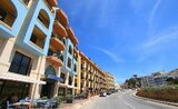 Studia Luna Holiday Complex