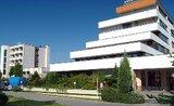 Central Ensana Health Spa Hotel