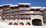 Residence Arpasson
