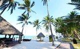 Hotel Diani Reef Beach Resort & Spa