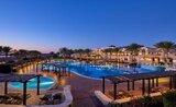 Hotel Jaz Belvedere