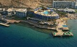 Iberotel Lido Sharm Hotel
