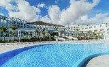 Hotel Tui Sensimar Royal Resort & Spa