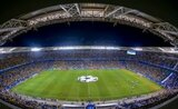 Letecký Zájezd Za Fotbalem Maccabi Tel Aviv Fc - Sk Slavia Praha
