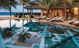 Hotel Mia Resort Mui Ne