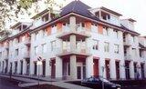 Zalakaros, Apartmány A160 - 8 denní pobyt