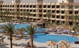 Hotel Amway Blue Beach Resort & Spa