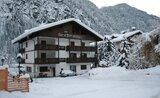 Hotel Garni De Francesco