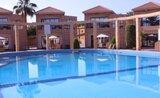 Bin Majid Flamigo Beach Resort