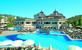 Aydinbey Famous Hotel