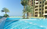 Marjan Island Resort & Spa (By Accor)