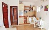 Apartment Patricia