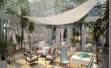 Amadria Park Hotel Jure (Ex Solaris)