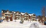 Apartmán Hapimag Resort Winterberg