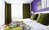Apartmány Sunprime Coral Suites & Spa