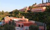 Recenze Cyprotel Panorama Sidari Village