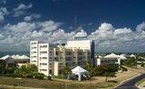 Hotelový resort Palma Real