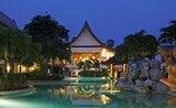 Hotel Centara Kata Phuket Resort