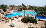 Hotel Club El Faraana