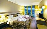 Fantasia Hotel De Luxe Kusadas