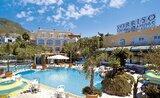 Hotel Sorriso Resort