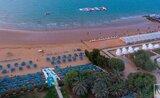 Bin Majid Beach Hotel 50+