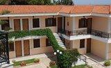 Recenze Hotel Castello Beach