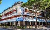Hotel Venezia e La Villetta
