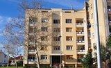 Th00865 Apartment Istria Star