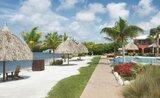 Hotel La Maya Beach Curacao