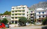 Hotel Primus Kraljević