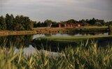 Hotel Golf du Medoc