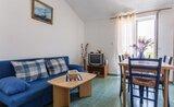 Rekreační apartmán CDR358