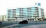 Cassels Al Barsha (Snídaně) + Fujairah Rotana Resort and Spa (All Inclusive)