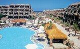 Hotel Caves Beach Resort Hurghada
