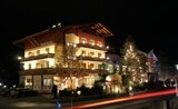 Recenze Hotel Moserhof