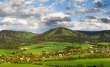 Za krásami Moravskoslezských Beskyd