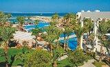Jaz Casa Del Mar Beach (Ex. Grand Plaza Hotel)