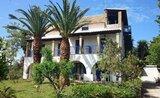 Recenze Villa Spiridoula