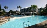 La Creole Beach /Mahagony Hotel Residence
