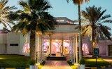 Hotel Smartline Ras Al Khaimah Beach Resort (Ex Beach Resort By Bin Majid Hotels & Resorts)