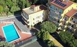 Apartmánový dům I Morelli