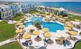 Serita Beach 50+