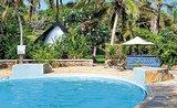 Hotel Ocean Sports Resort