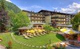 Hotel Gasthof Schutthof