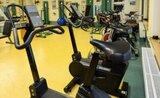 Aktiv Sport Hotel-Pension Christoph
