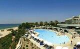 Pestana Alvor Praia Premium Beach Golf Hotel