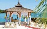 Maritim Resort
