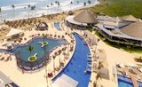 Hotel Chic by Royalton Resort