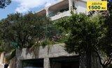 Ubytování Brela (Makarska) - 6894